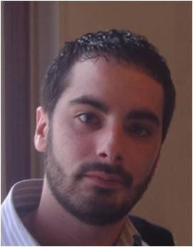 Dr. Charalambos Alexopoulos