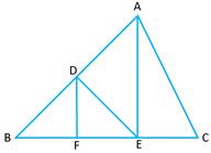 Figure - 71