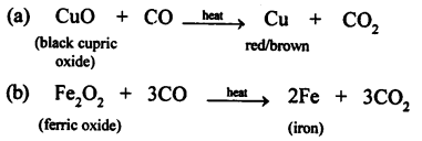 Selina Concise Chemistry Class 8 ICSE Solutions - Water 15