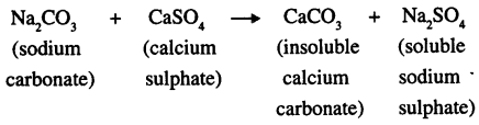 Selina Concise Chemistry Class 8 ICSE Solutions - Water 5