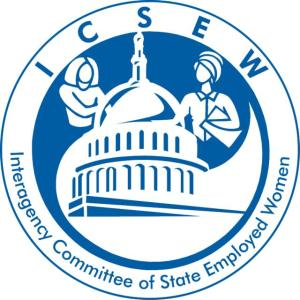 ICSEW Logo