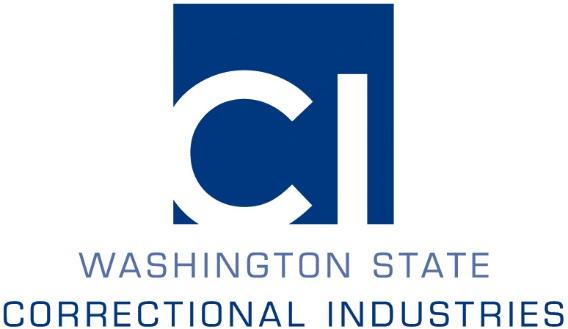 Correction Industries logo