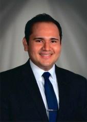 Nunez Profile Photo