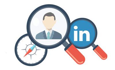 recruitment ICT Werving en selectie