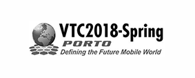 VTC Workshop Call for Papers – extended