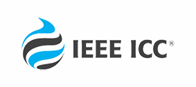 Registration for IEEE ICC 2019 is now live!