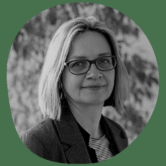 Ulla Geisel