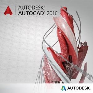 autocad-2016-badge-1024px