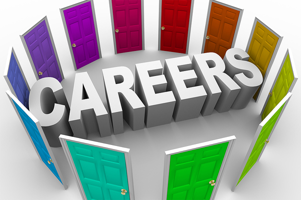 An Introduction To ICT Career And Exams Page