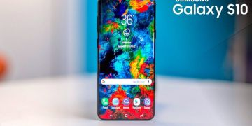 Samsung Galaxy S10 Review And What To Know