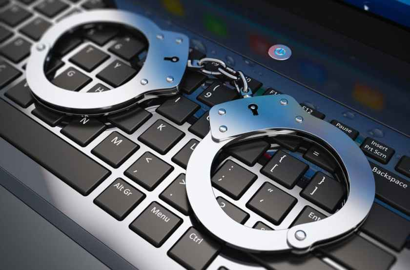 Nigeria Loses N3.133trn To Cybercrime Yearly-NITDA DG
