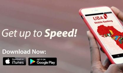 Best Banking Apps That Are Recommended For Every Ghanaian