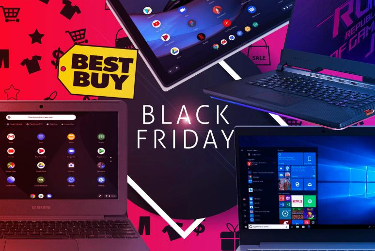 Black Friday As Best Time For Shopping
