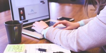 Investing in Tech for Your Small Business: Tips for Entrepreneurs