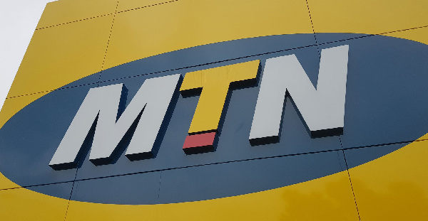 Slow Internet Connectivity Issues resolved - MTN Ghana