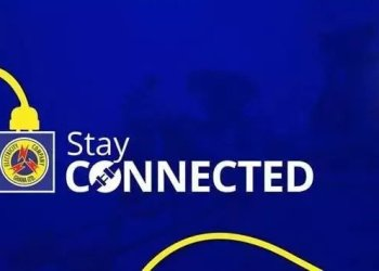 Ghana Launches App For ECG Customers To Buy Credit Online