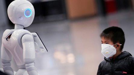 How The Coronavirus Has Effected Tech Companies