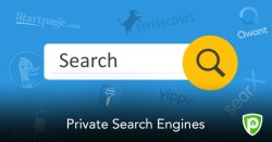 10 Best Google Alternative Private Search Engines