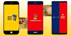How To Link Your Mobile Money To Bank Account