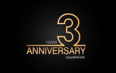 PC Boss Online Celebrates 3 Years Anniversary As A Tech Blog In Ghana