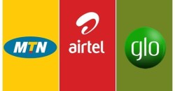 How To Access Information Portal For All Networks In Ghana