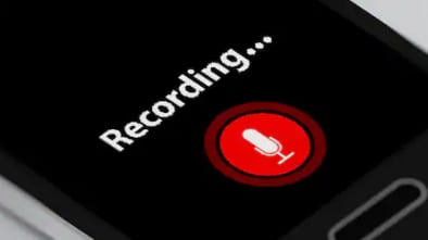 Best 5 Call Recorder Apps For Android In 2020