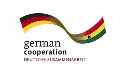 Ghana German Centre trains 26 youth in ICT