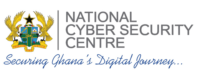 How to stay cyber-safe for Ghana's general election