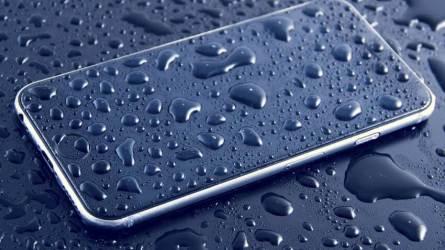 10 Best Waterproof Android Phones Of 2020