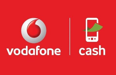How To Generate A Vodafone Cash Token In Ghana