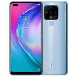 Tecno Camon 16 Pro Price in Ghana