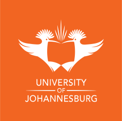 How To Apply University Of Johannesburg Online, Courses & Contact Details