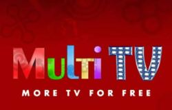Multi TV Installation Guide And Channel Frequencies
