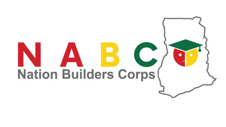 How To Apply For Nation Builders Corps NABCO 2020 in Ghana