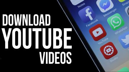 How To Download YouTube Videos To Your Device
