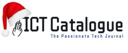 Merry Christmas To Our Cherished Readers And Advertisers | ICT Catalogue Wishes