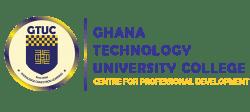 Ghana Telecom University College