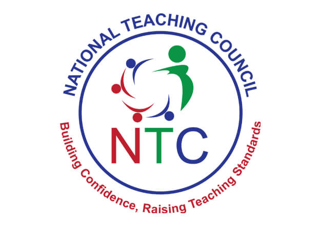 How To Buy NTC Exams Registration Voucher With Mobile Money In Ghana