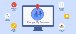 How To Add Photos To Google Reviews Easily 2021