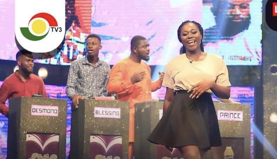 WATCH LIVE: TV3 Date Rush Season 5 Episode 5 (Video)