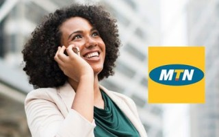 How To Do MTN Pay4Me Offer In Ghana 2021
