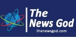 The News God