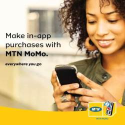 How To Pay For Google Play Store Apps With MTN Mobile Money In Ghana