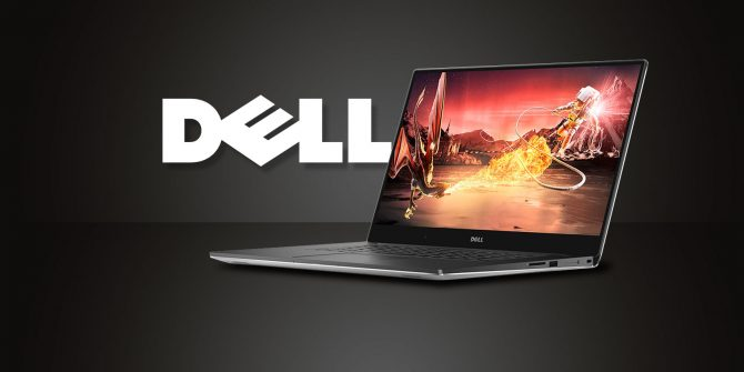 DELL Laptop Prices in Ghana