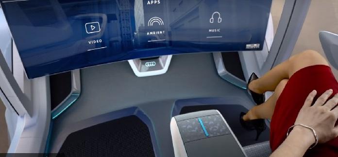 Airbus-Audi-uçan-otomobil (1)