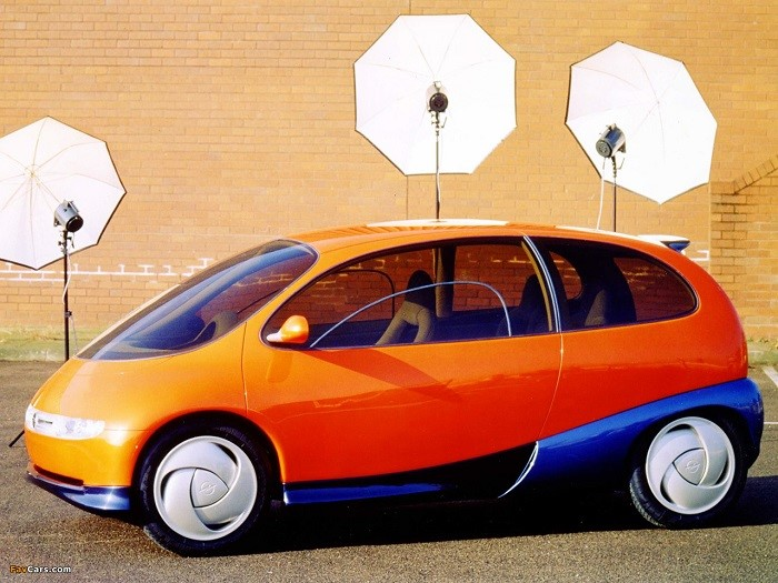 Opel_Twin_concept_1992 (15)
