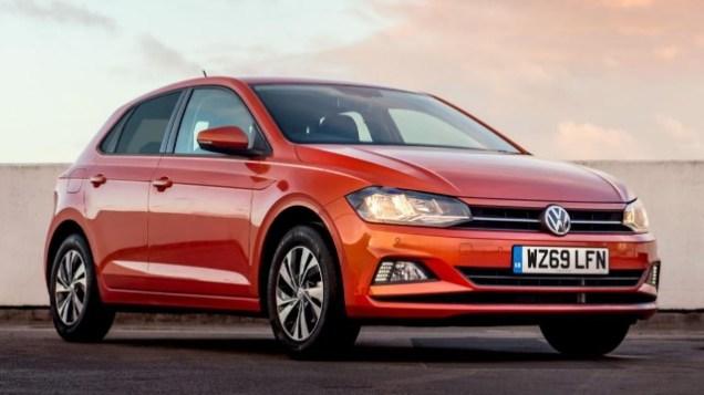 Volkswagen-Polo-fiyatı