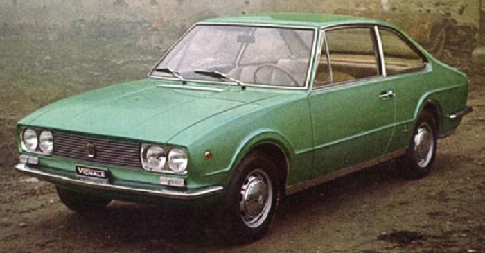 1967-Vignale-Fiat-124-Coupe-Eveline-Carrozzeria-Vignale-içten-yanmalı-oto-blog