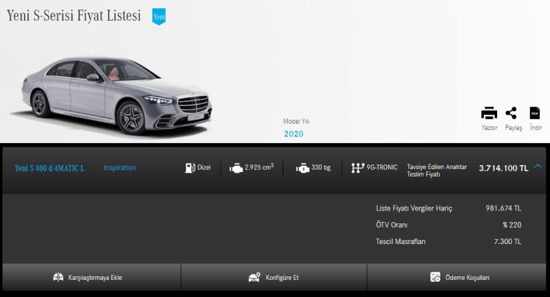 Mercedes_s-class_fiyatı