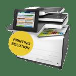 print_prod
